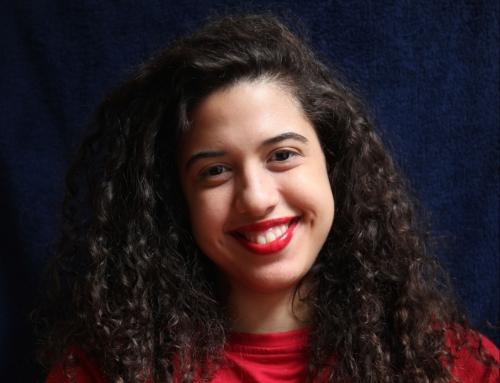 ALICIA Rodríguez Alvisa