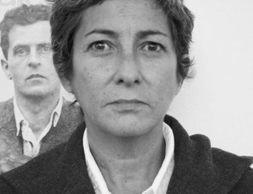 CONSUELO Castañeda