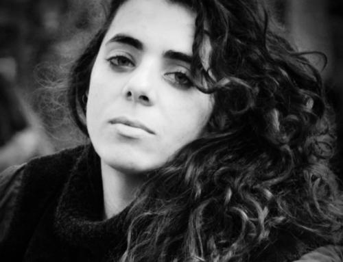DANIA González Sanabria